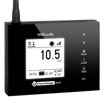 41650-1-voss-farming-fence-manager-FM10-schrikdraad-controlemonitor-en-radiografische-besturing.jpg