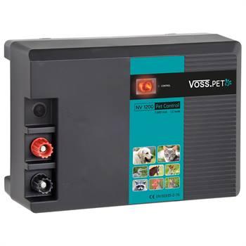 41915-1-VOSS-pet-AV-1000-PET-control-12V-accu-schrikdraadapparaat.jpg