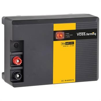 41925-1-VOSS-farming-Xtra-SAFE-12V-12-volt-accu-schrikdraadapparaat.jpg