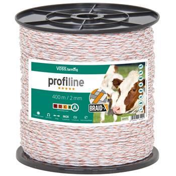42475-1-voss-farming-braid-x-schrikdraad-400mtr-wit-oranje-draad.jpg