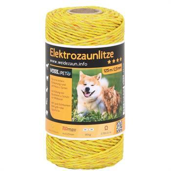42502-Schrikdraad-voor-huisdieren-honden-katten-VOSS.pet.jpg