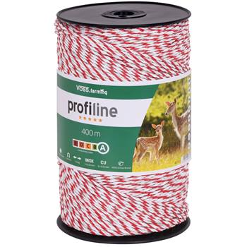 42718-VOSS-farming-schrikdraadlint-Profiline-wit-rood.jpg