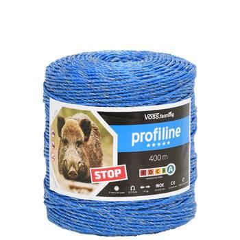 42726-voss-farming-schrikdraad-wildafweer-400m-blauw-1.jpg