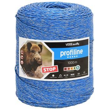 42728-voss-farming-schrikdraad-wildafweer-1000m-blauw-1.jpg