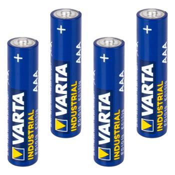 43253-1-varta-industrial-1,5V-batterij-AAA.jpg
