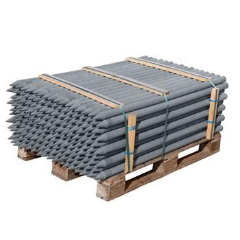 43352-1-voss-farming-recyclingpaal-ronde-paal-ideale-afstandspaal-150-x-5-cm-vanaf-50-stuks-gratis-v