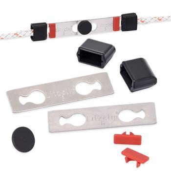 43445-litzclip-safety-link-koordverbinder-voor-schrikdraad-1.jpg