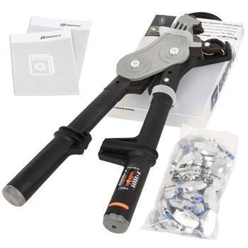 43455-gripple-voordeelset-spantang-en-gripple-verbinder-medium-01.jpg