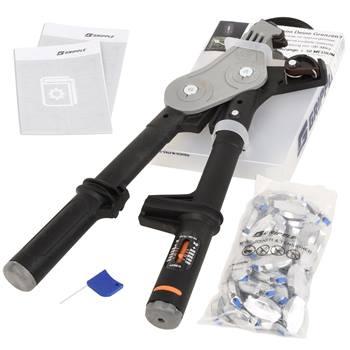 43455-gripple-voordeelset-spantang-en-gripple-verbinder-medium-1.jpg