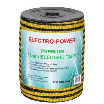 43465-1-schrikdraadlint-e-power-200m-12mm-7x0,2rvs-geel-zwart-lint.jpg