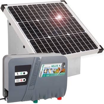 43668-voss-farming-solarsysteem-solarset-met-35w-solarmodule-en-schrikdraadapparaat-12v-helos4-1.jpg