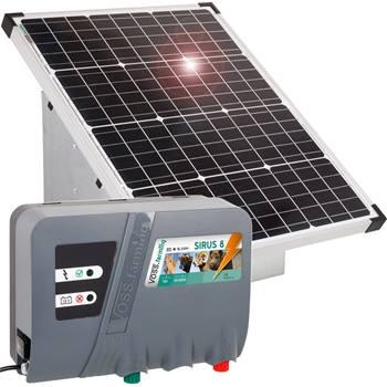 43673-1-voss-farming-set-55-w-zonne-energiesysteem-12-v-schrikdraadapparaat-sirus-8-draagbox.jpg