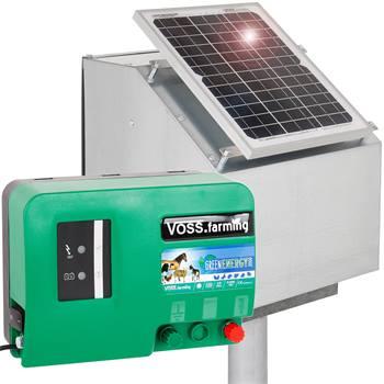 43682-voss.farming-elektrificeerbaar-veiligheidsbox-met-12v-schrikdraadapparaat-1.jpg