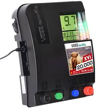 43844-1-voss-farming-xvi-20000-digital-duo-12v-230v-schrikdraadapparaat-met-digitaal-display.jpg