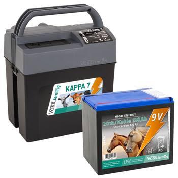 43853-1-voss.farming-kappa-7-9v-12v-230v-multifunctioneel-schrikdraadapparaat-incl-batterij-130ah.jp