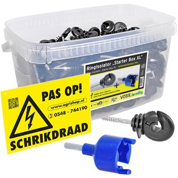 44050-260x-Kwaliteits-ringisolator-met-doorlopende-kern-in-emmer.jpg