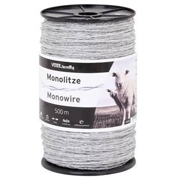 44543-VOSS.farming-Monolitze-500m-1.jpg