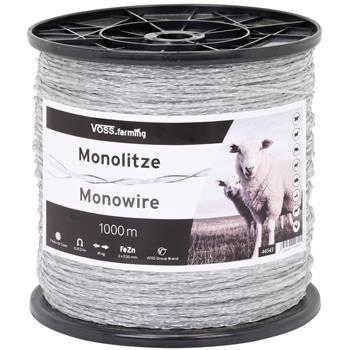 44544-VOSS.farming-Monolitze-1000m-1.jpg