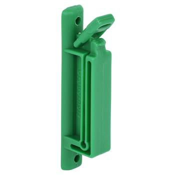 44627-1-50x-breedbandisolator-tot-60-mm-haidkoppel-groen.jpg