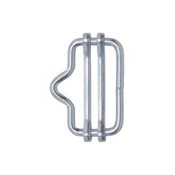 5x lintverbinder verzinkt, verzinkte lintverbinders voor lint tot 20mm
