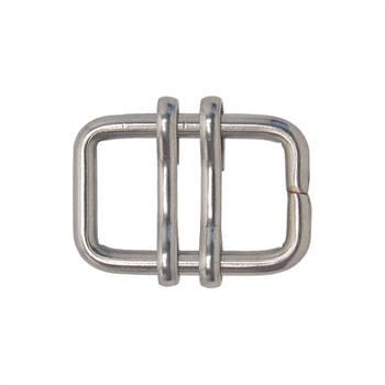 5x lintverbinder RVS, RVS lintverbinders voor lint tot 13mm