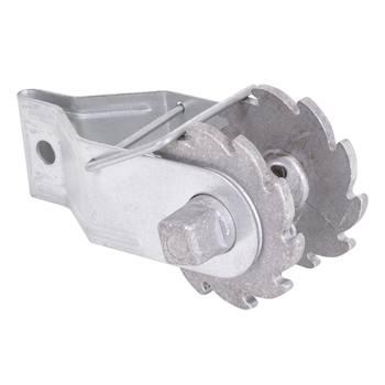 44779-1-VOSS-farming-kamradspanner-draadspanner-spanner-voor-metaaldraad.jpg