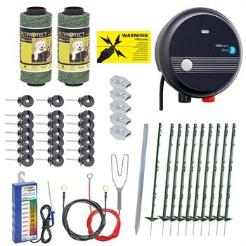 44803-1-complete-electric-fence-kit-dog-and-cat-with-VOSS.PET-fenci-M09.jpg
