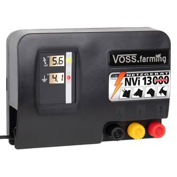 44879-1-voss-farming-nvi-13000-digital-230v-netstroom-schrikdraadapparaat-met-digitaal-display.jpg