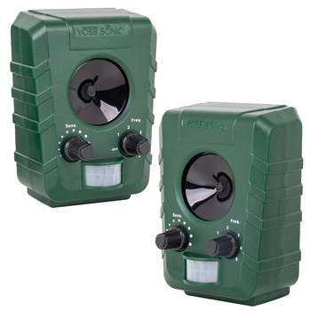 45018-1-voordeelset-2x-voss-sonic-1200-ultrasone-verjager-met-bewegingsmelder.jpg