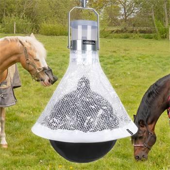 45468-voss-farming-tabanus-eco-dazenval-paard-pony-1.jpg