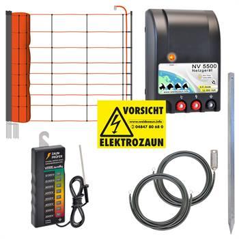 45736-Ziegenzaun-Elektrozaun-fuer-Ziegen-ohne-Hoerner-230-Volt.jpg