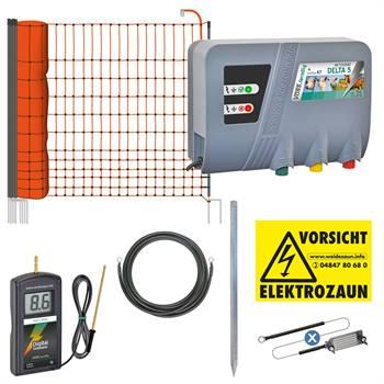 45770-voss-farming-gefluegel-starter-komplett-set-mit-netz-und-230-volt-weidezaungeraet.jpg