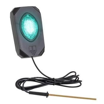 48122-1-pulse-flash-omheiningstester-omheinig-controlelampje-met-signaallicht.jpg