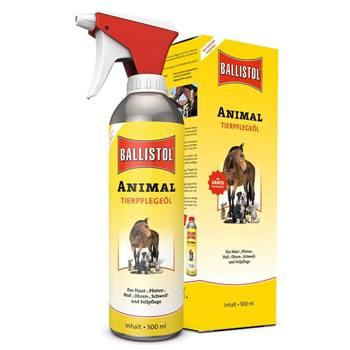 500103-1-ballistol-animal-spray-dierverzorgingsolie-500ml-met-spraykop.jpg