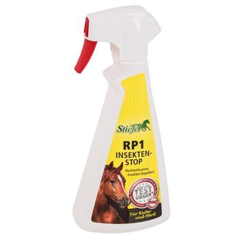 500110-1-stiefel-rp1-insectenstopspray-500-ml.jpg