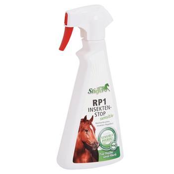 500116-1-stiefel-sensitiv-rp1-insectenstopspray-500-ml.jpg