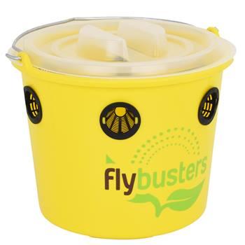 500130-flybusters-vliegenval-val-emmer-1.jpg