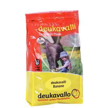 500528-1-deukavalli-paardensnoepjes-paarden-treats-banaan-1kg.jpg
