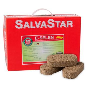 500796-1-salvana-salvastar-e-selenium-koek-voor-paarden-12,5kg.jpg