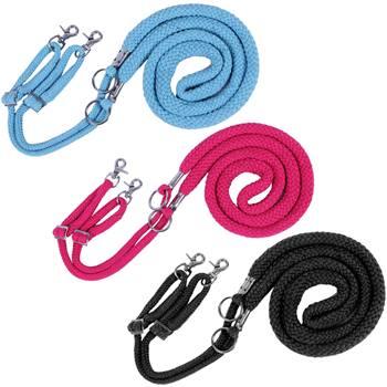 501517-1-longeerhulp-trainingshulp-voor-paarden-en-ponys-top-kwaliteit.jpg