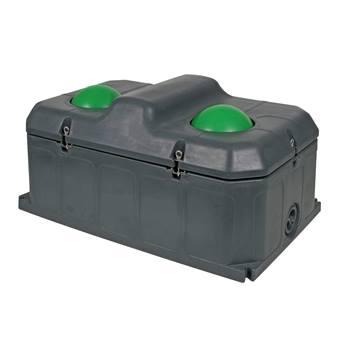 503145-1-kerbl-thermodrinkbak-duo-grote-watervoorziening-vorstvrij-hoge-isolatie.jpg