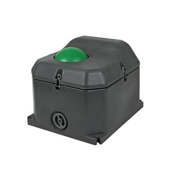 503148-1-kerbl-thermodrinkbak-uno-kleine-weidedrinkbak-vorstvrij-hoge-isolatie.jpg