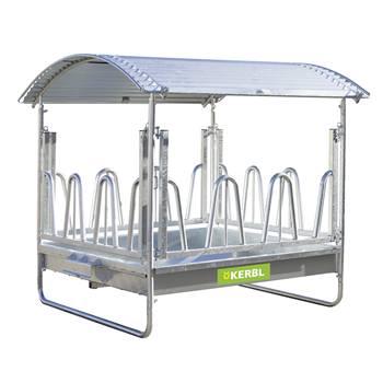 503900-1-kerbl-vierkantruif-voederruif-rondbalenruif-met-dak-en-palissadenvoederruif-in-hoogte-verst