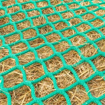 504590-voss-farming-hooinet-slowfeeder-bespaarnet-250cm-350cm-1.jpg