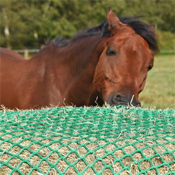 504592-voss-farming-rond-hooinet-voor-ponys-pferde-250cm-350cm-1.jpg