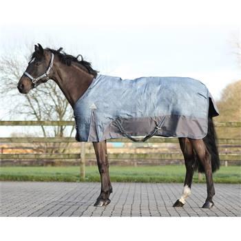 505132-1-qhp-turnout-winterdeken-luxus-450-g-voor-paarden-600-denier-grafiet-wintercollectie-1819.jp