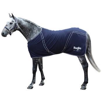 505305-1-rugbe-classic-fleece-paardendeken-transport-en-zweetdeken.jpg