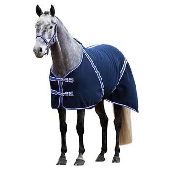 505305-1-rugbe-classic-fleece-paardendeken.jpg