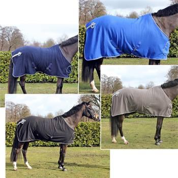 505400-1-fleecedeken-paarden-ponys.jpg