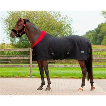 505402-1-qhp-fleecedeken-alaska-zweetdeken-voor-paarden-zwart-rood.jpg